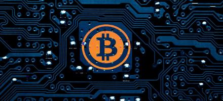 Sådan Køber du Bitcoin (BTC) i 3 Simple Trin