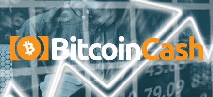 Sådan Køber du Bitcoin Cash (BCH) i 3 Simple Trin