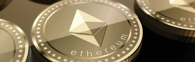 Sådan Køber du Ethereum (ETH) i 3 Simple Trin