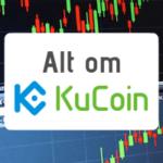 KuCoin Guide